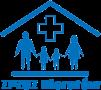 Zespół Publicznych Zakładów Opieki Zdrowotnej w Bierutowie